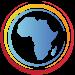 African Constituency Bureau